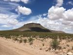Doña Ana County New Mexico